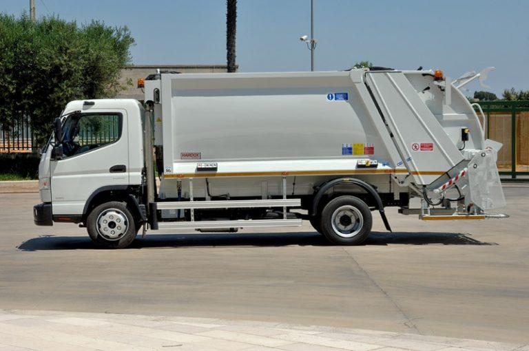 pulsantiera-industriale-camion-rifiuti
