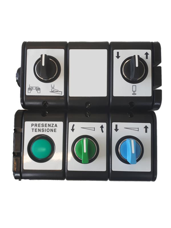 pulsantiera-sponde-idrauliche-2