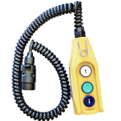 pulsantiera-sponde-idrauliche-4png