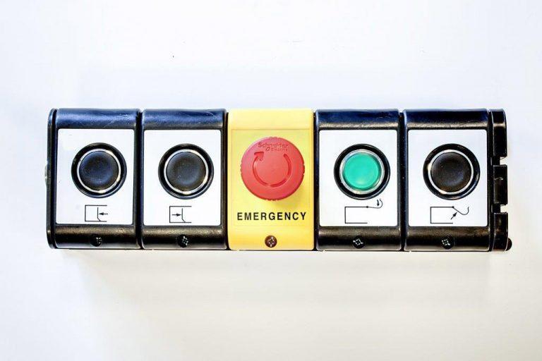 pulsantiere-per-veicoli-raccolta-rifiuti